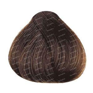 Herbatint Permanent Hair Coloring Dark Blond 6N 150 ml