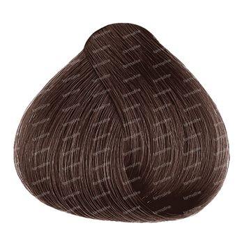 Herbatint Colorant Cheveux Permanente Chatain Cuivre Clair 5R 150 ml