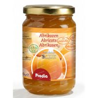 Prodia Marmelade Aprikose 370 g