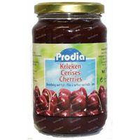 Prodia Marmelade Kirsche 370 g