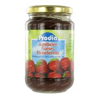 Prodia Marmelade Erdbeere 370 g