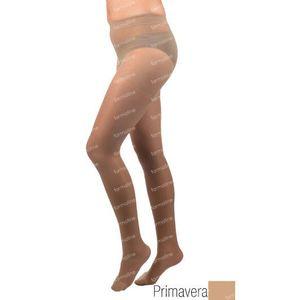 Botalux 40 Panty De Soutien Prim N1 1 pièce