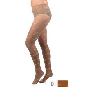 Botalux 70 Panty Steun DT N2 1 St