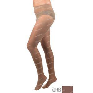 Botalux 70 Panty Steun GRB N2 1 St