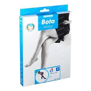 Botalux 70 Panty De Soutien Nero N4 1 pièce