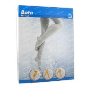 Botalux 140 Panty Steun DT N4 1 St