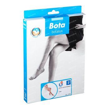 Botalux 140 Maternity ATM Chair M2 1 st