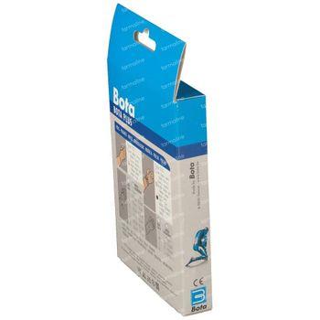 Bota Serre-Poignet-Main + Pouce Blanc 100 T3 1 pièce