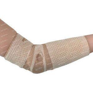 Bota Ortho Elbow 810 Peau N3 1 pièce