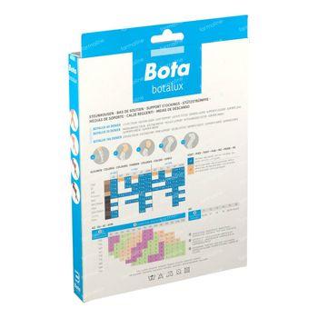 Botalux 40 Panty De Soutien Cast N3 1 st