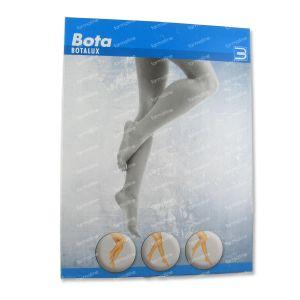 Botalux 70 Panty De Soutien Glace 4 1 pièce