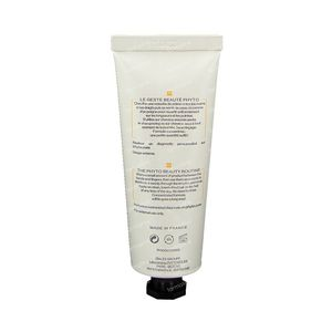 Phyto 7 Daily Hydrating Cream With 7 Plant Extracts For Dry Hair 50 ml