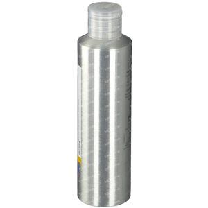Phyto Phytojoba Intense Hydrating Shampoo Dry Hair 200 ml