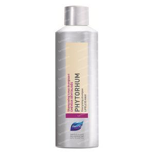 Phyto Phytorhum Shampoo Energizzante 200 ml
