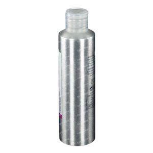 Phyto Phytorhum Shampooing Tonus Énergisant 200 ml