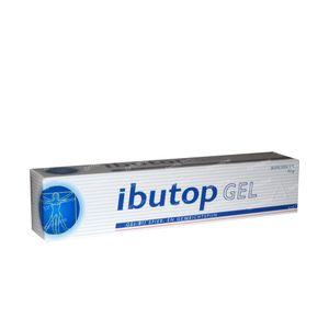 Ibutop 50 g gel