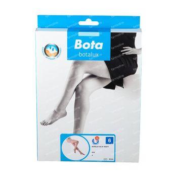 Botalux 40 Panty Steun GRB N6 1 stuk