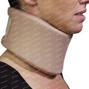 Bota Collar Model C Skin L 1 item