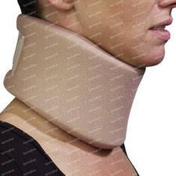 Bota Halskraag Mod C Skin S 1 stuk