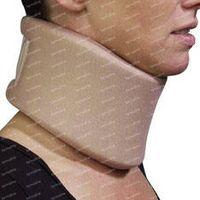 Bota Halskraag Mod C Skin XS 1 st