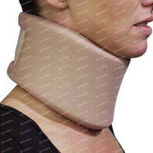 Bota Halskraag Model C Skin XS 1 stuk