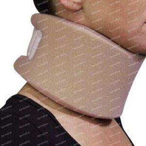 Bota Collar Model N L 1 item
