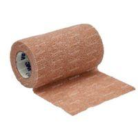 3M Coban Bandage Elastique 2,5cmx4,57m 5 pièces