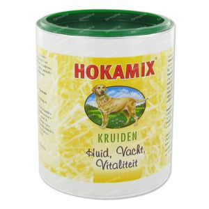 Hokamix 30 400 g powder