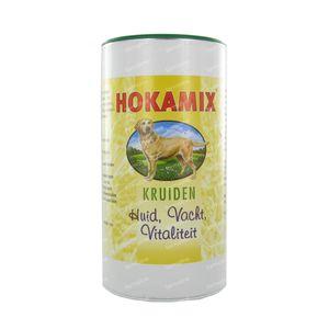 Hokamix 30 800 g