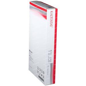 Kaltostat Sterile 10 x 20Cm 10 pièces
