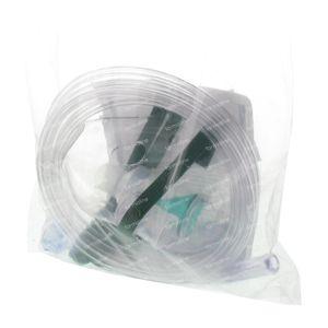 Medix Set De Pulverisation Masque Adolescent 1 pièce
