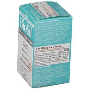BioSil 30 ml gouttes