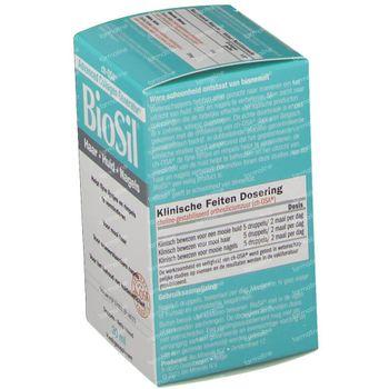 BioSil 30 ml druppels