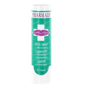 Pharmalip Labial 5 g stick