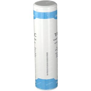 Talc Powder Qualiphar 150 g powder