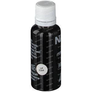 Naqi Massage Oil Repair 30 ml