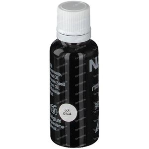 Naqi Massage Oil Repair 30 ml