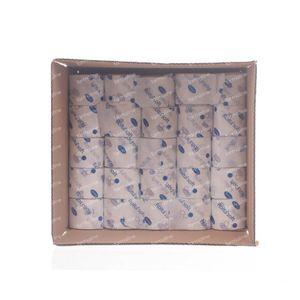 Hartmann Rolta Soft 6cm x 3m 9320481 50 pièces