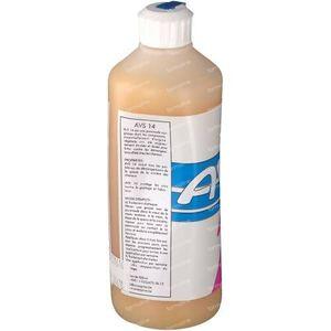 AVS 14 500 ml gel