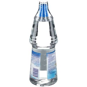 Natrena Liquide 1 l