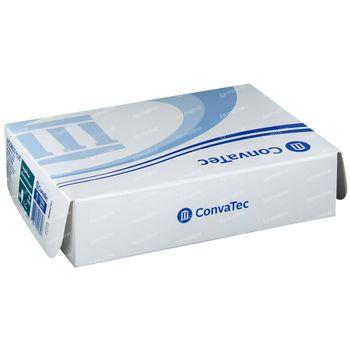Convatec Ileodress Plus P/O  Beige 19-60Mm 175523 10 st