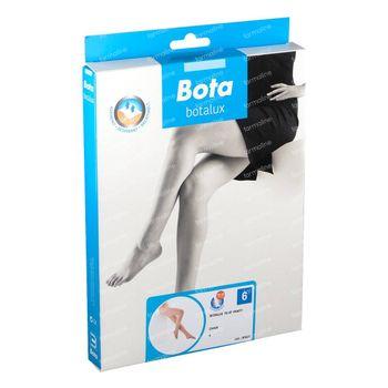 Botalux 70 Panty De Soutien Ch N6 1 st