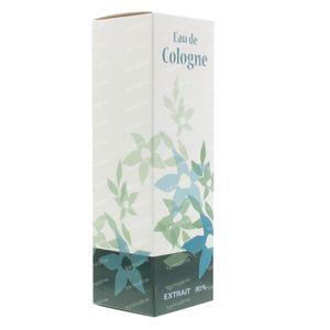 Edc Extrait 90% Fraver Luxe 125 ml