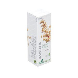 Avena sativa extract glyc 50 ml