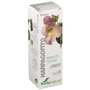 Soria Natural Harpagophytum Ext. Glyc. 50 ml