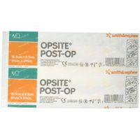 Opsite Post-Op 15.5 x 8.5cm 1 st