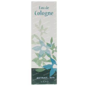 Edc Extrait 90% Fraver Vapo Cap Luxe 125 ml