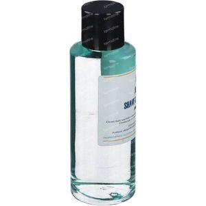 Fraver After Shave Lotion Bleu 125 ml