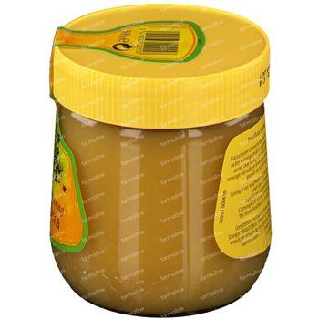 Melapi Honing Polyflora Zacht 500 g