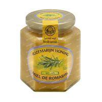 Melapi Honig Rosmarin sanft 500 g